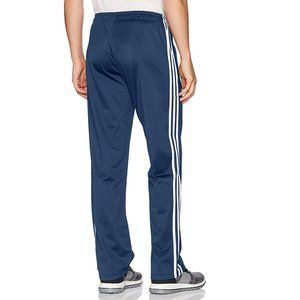 Adidas Men's Essentials 3-Stripes Pant